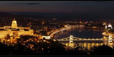 budapest_by_night_by_psygabcsi-1024x382