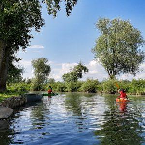 canoeing-2149703_1920