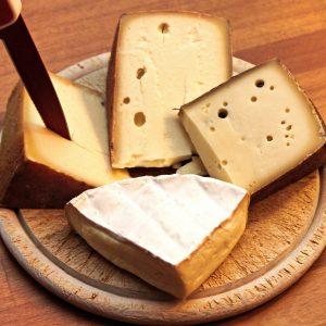 cheese-4016647_1920