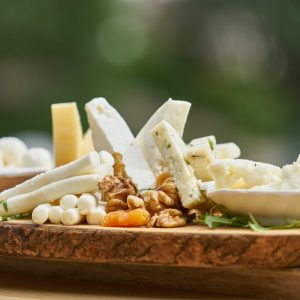 cheese-4288638_1920
