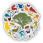 logo_notextvastag-01-01