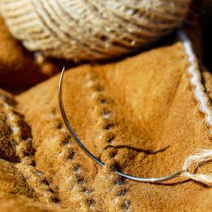 needle-1687388_1280