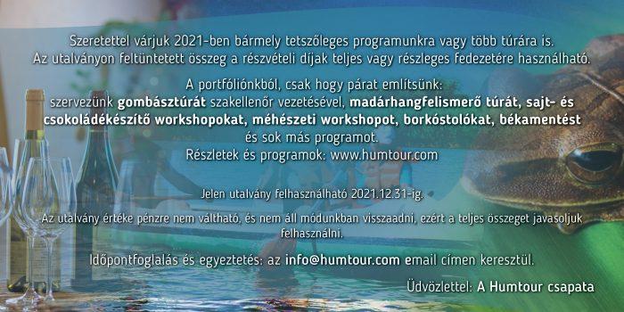 utalvany_hu_mintaB20202