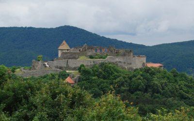visegrad-castle-1024x597a