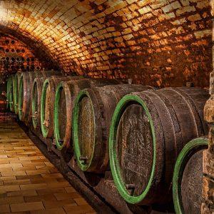 wine-4565908_1280